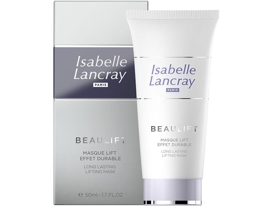 Beaulift Masque Lift Effet Durable